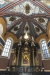 Kaplica Matki Bożej