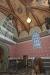 Kaplica NSPJ z baptysterium