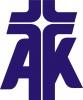 Akcja katolicka - logo