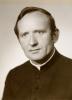 ks. Wacław Wiciński