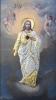 Obraz Najświętszego Serca Pana Jezusa