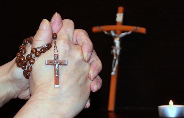 modlitwa_wdowy